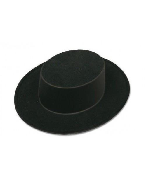 Sombrero Cordobés Cadete