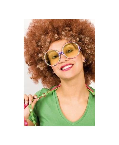 Gafas Tammy