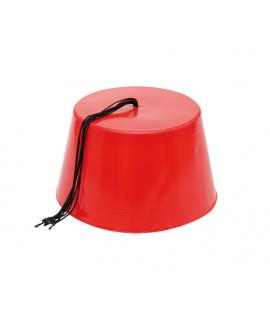 Sombrero Moro
