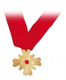 Medallón Drácula