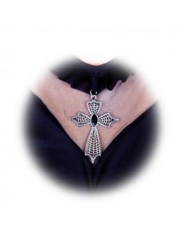 Collar Gótico (3 modelos)