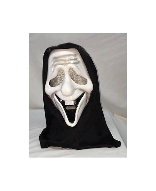 Máscara Scream Risas