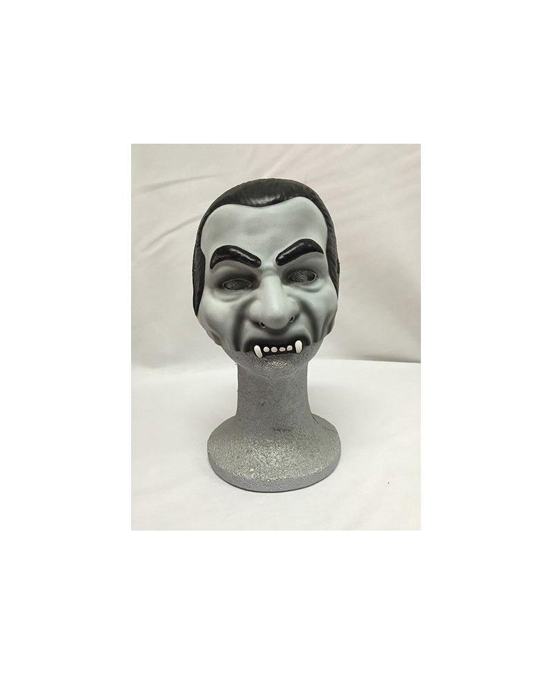 Máscara Vampiro Colmillos