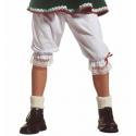 Pantalones Disfraz