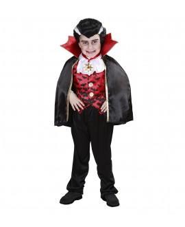 Vampiro Pequeño