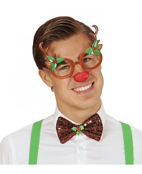 Gafas Reno