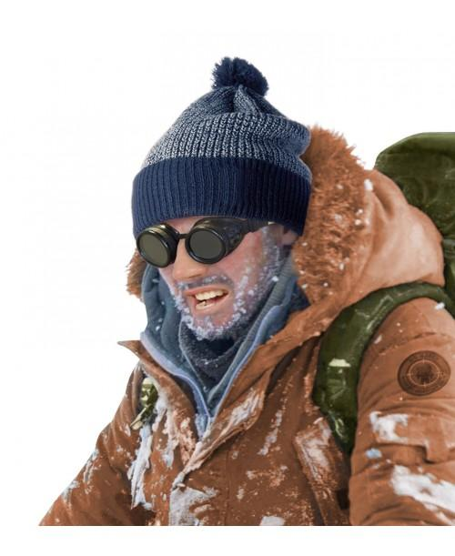 Gafas Soldador, Explorador, Aviador con Lentes Múltiples