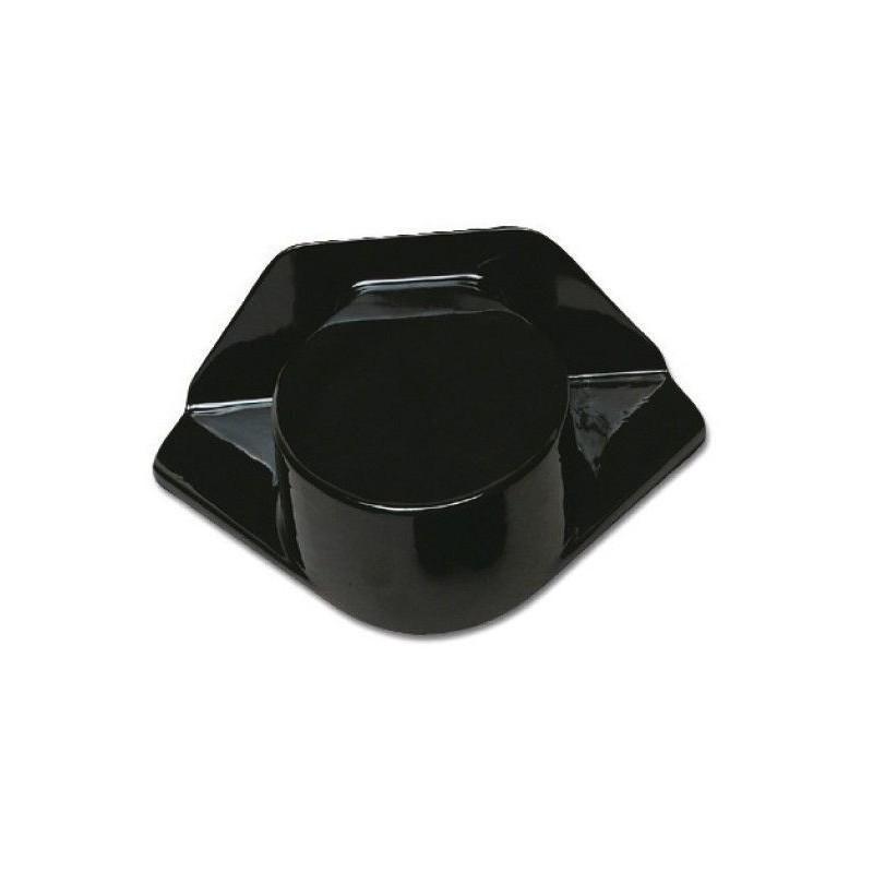 selección asombrosa online calidad perfecta Sombrero Guardia Civil - Casa del disfraz®