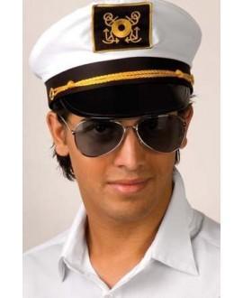 Gafas Capitan
