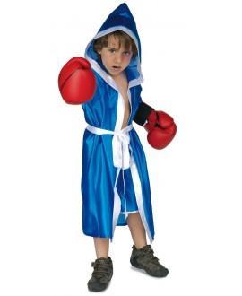 Disfraz de Boxeador Infantil