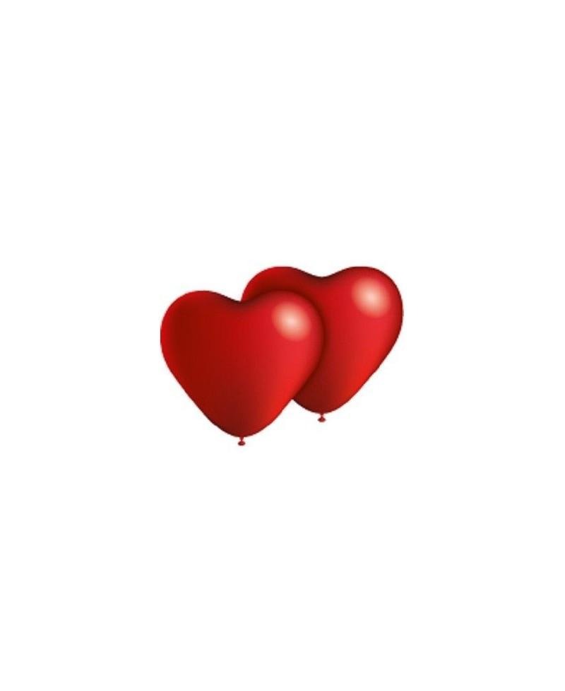 Globos Corazón Gigante