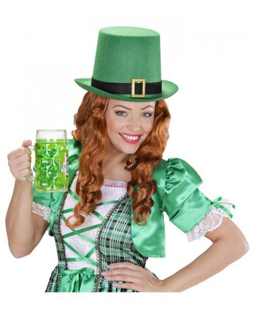 Sombrero St. Patrick