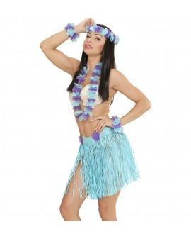 Set Hawaii Azul