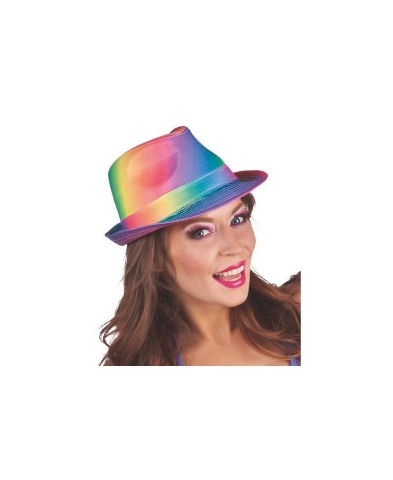 Sombrero Popstar