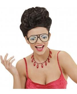Gafas Divertidas Surtidas