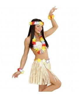 Set Hawaii