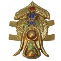 Figura Egipcia