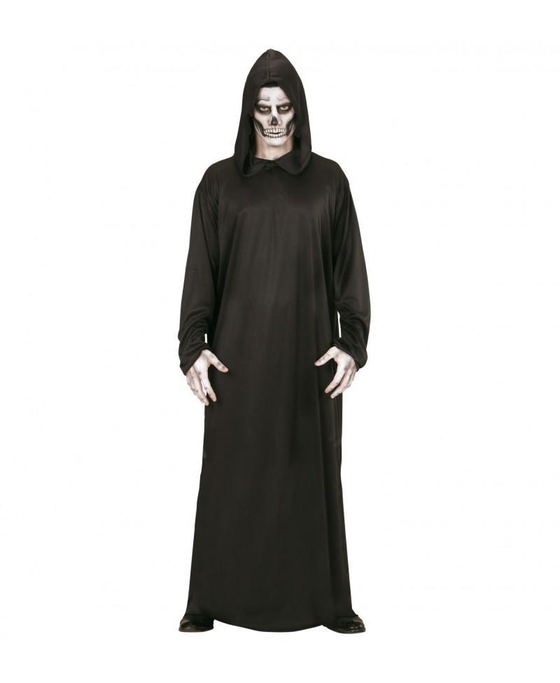 Disfraz de Muerte