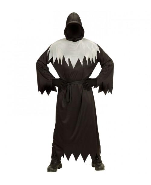 Disfraz Ghoul Adulto