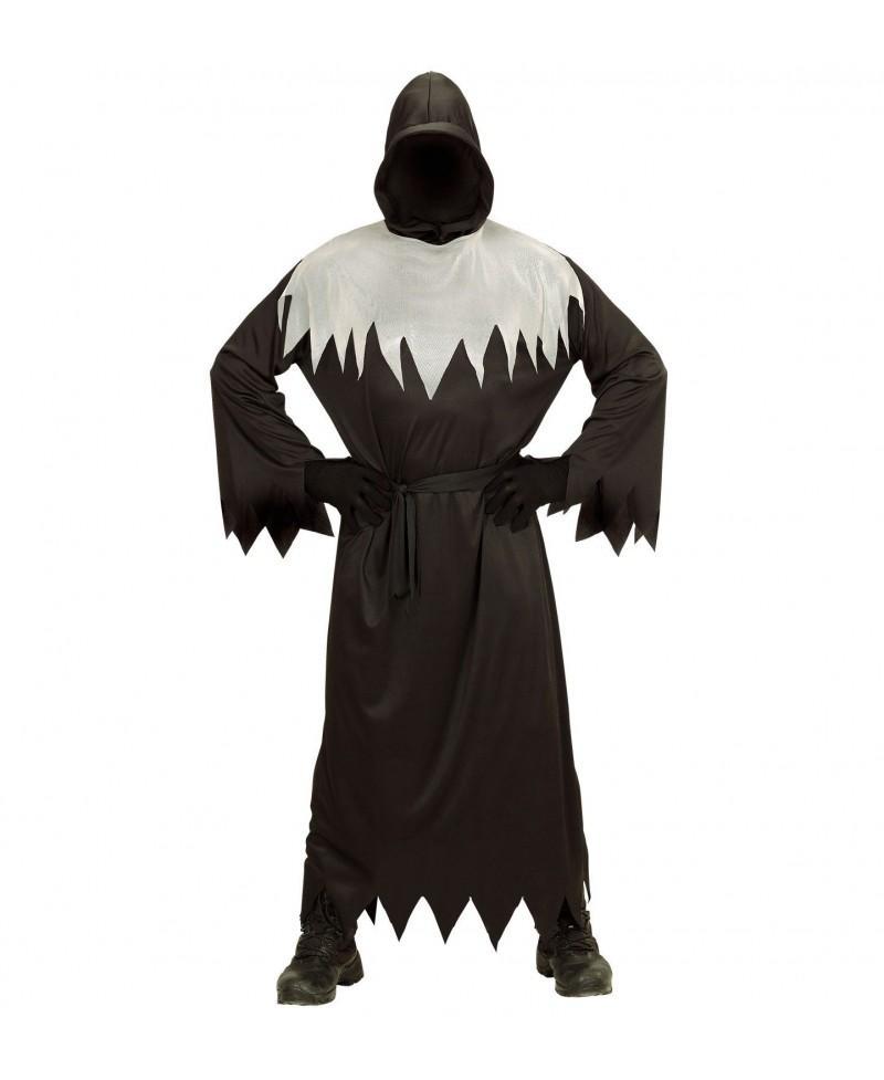 Disfraz de Ghoul