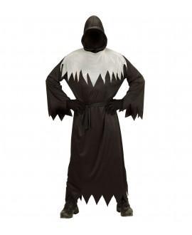 Disfraz Ghoul Niño