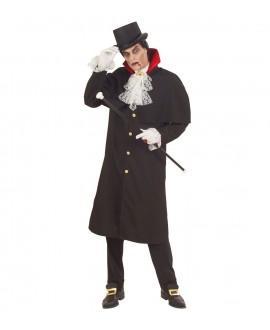 Disfraz de Conde Drácula