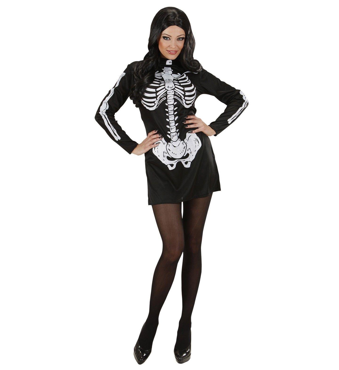 ▷120 Disfraces Halloween para Adultos   Comprar Online - Casa del ...