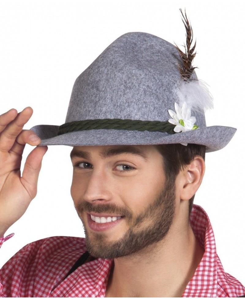 Sombrero Ewald Deluxe