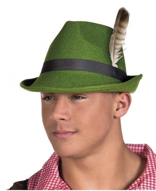 Sombrero Falco