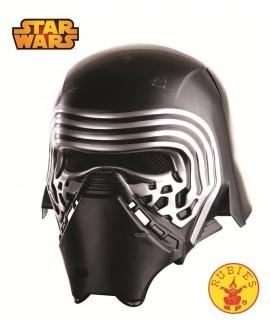 Casco Kylo Ren de Star Wars