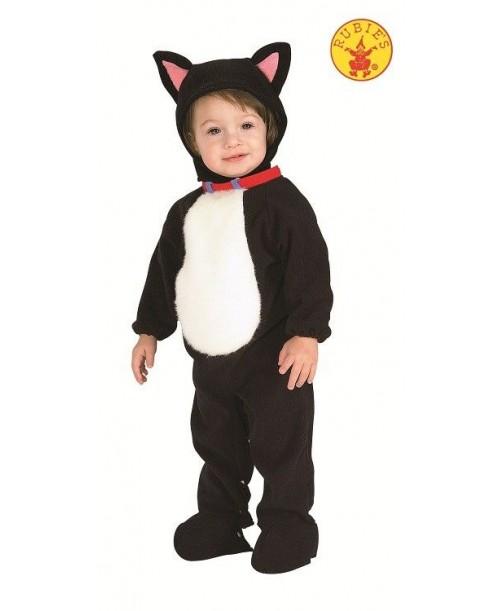 Disfraz de Gatito para Niño