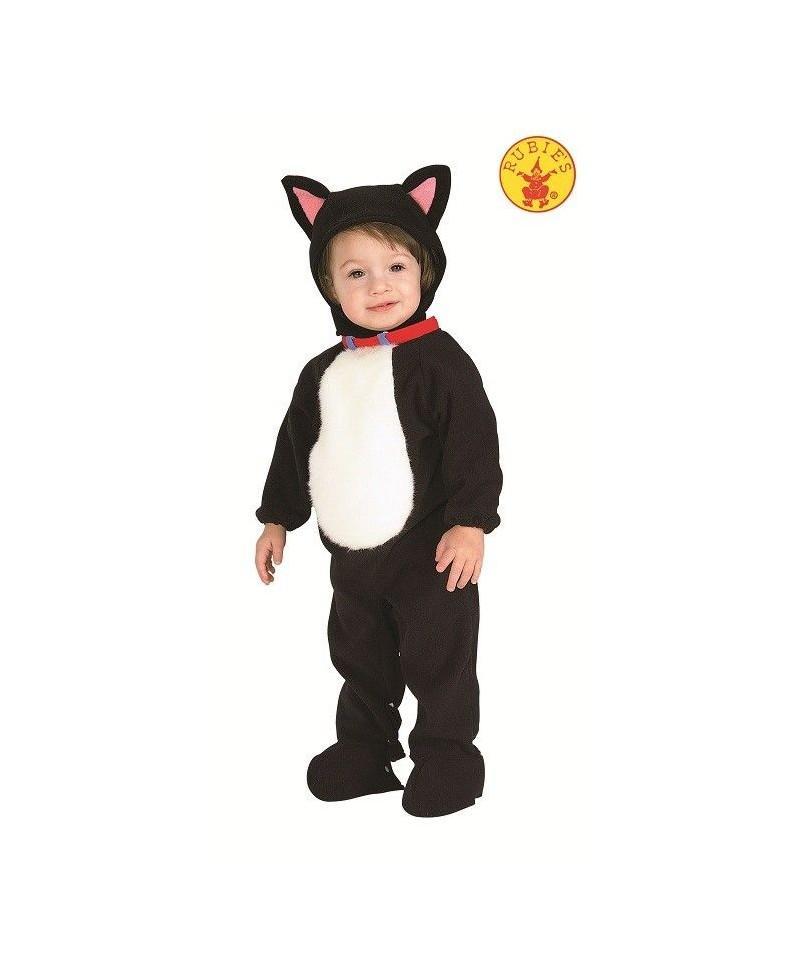 5c6aaa697 Disfraz de Gatito para Niño