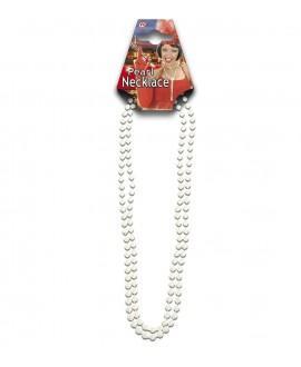 Collar con Perlas 70cm