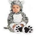 Disfraz de Gato