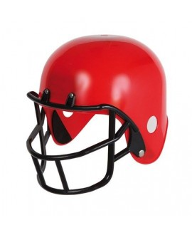 Casco Rugby Adulto