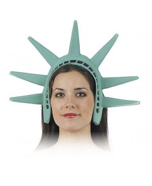 Diadema de la Libertad