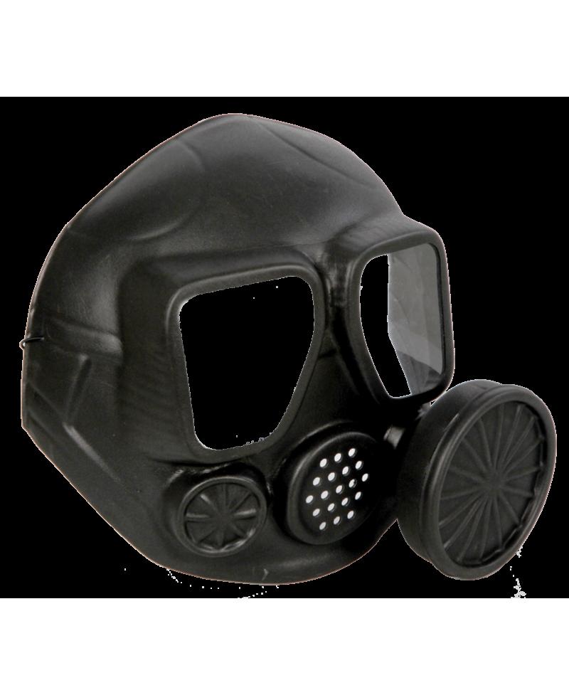 Máscara de Gas Foam