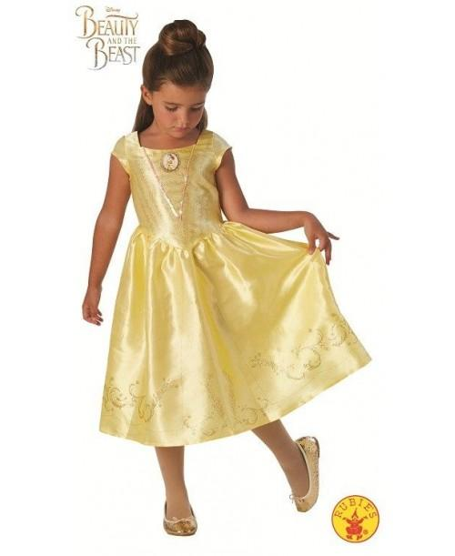 Disfraz de Bella Classic Infantil