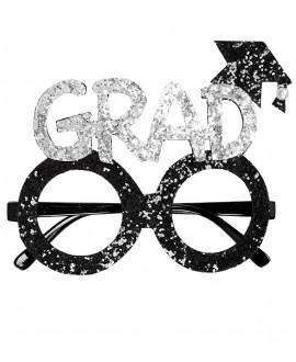 Gafas Licenciados Purpurina