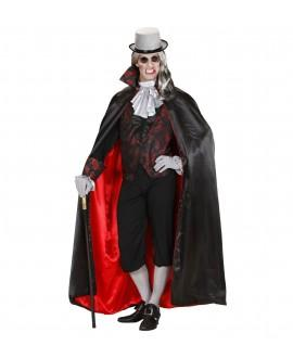 Disfraz de Vampiro Adulto