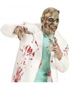 Manos Zombie