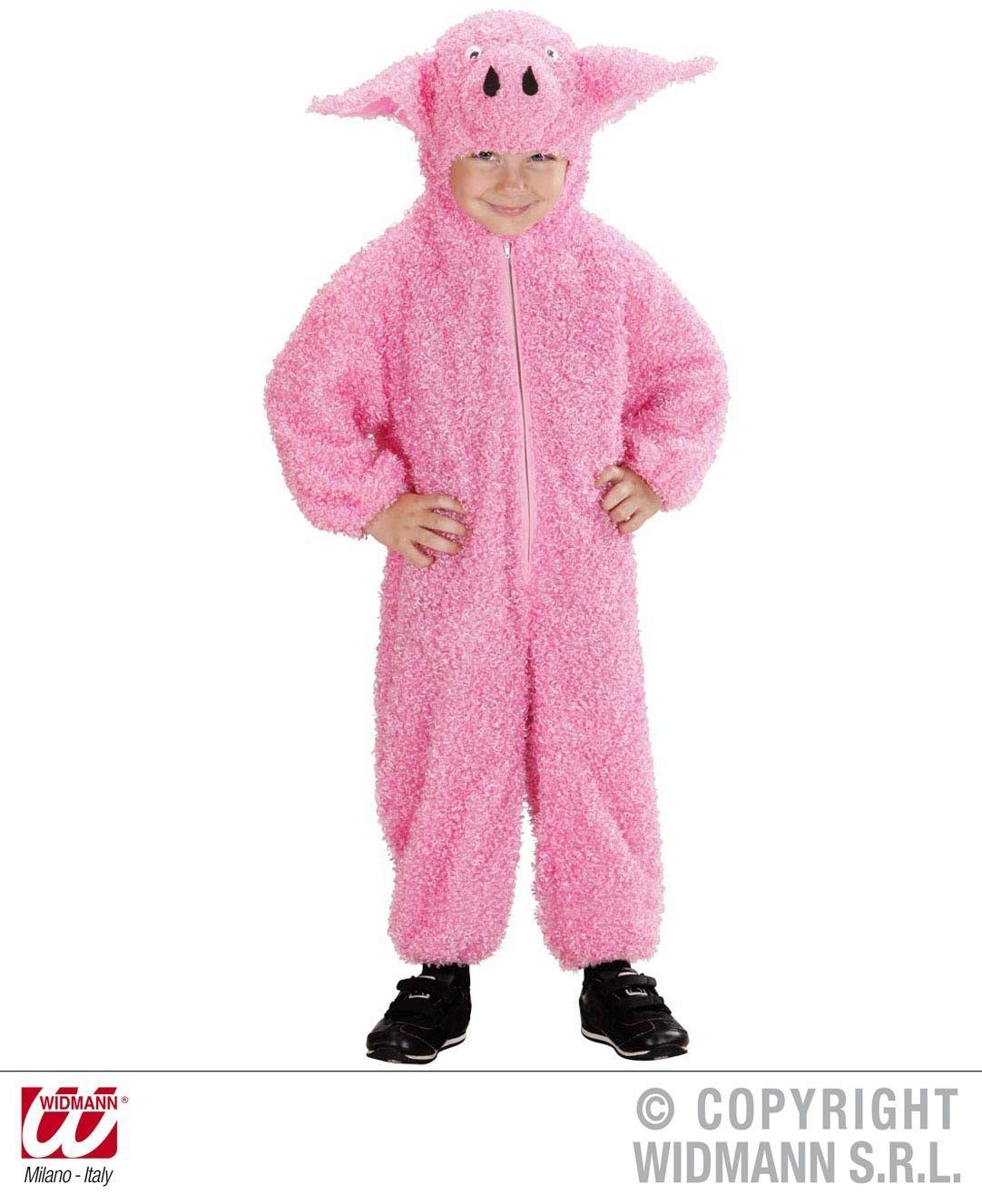 ▷ Disfraces de Animales para Niños | Comprar Online - Casa del disfraz®