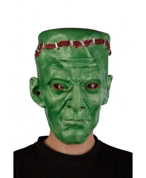 Máscara Frankestein