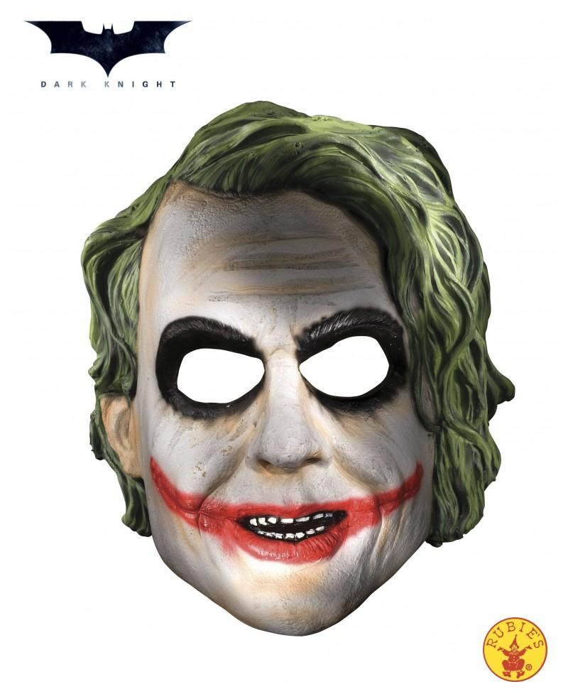 Máscara de Joker