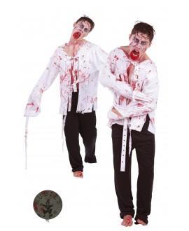 Disfraz de Zumbao Zombie