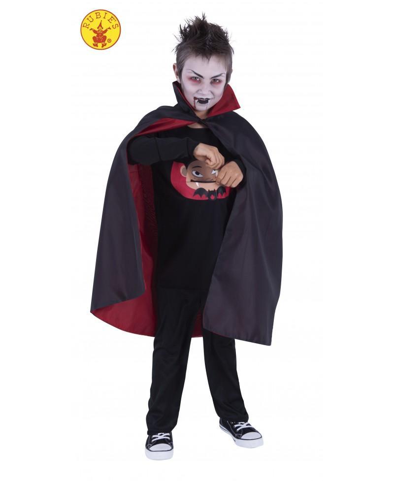 Disfraz de Vampiro Tragón