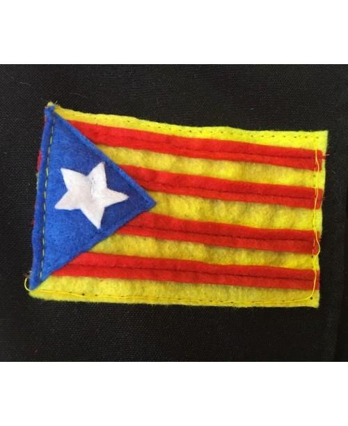 Kit Puiglitico