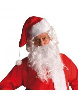 Gafas Santa Claus
