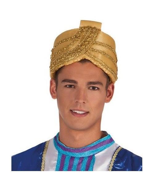 Sombrero Oman