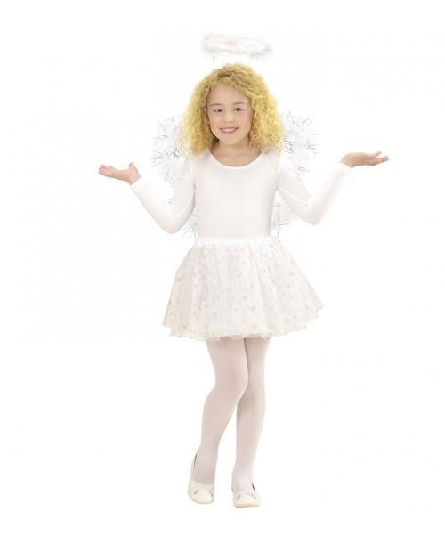 Kit de Angel para Niñas